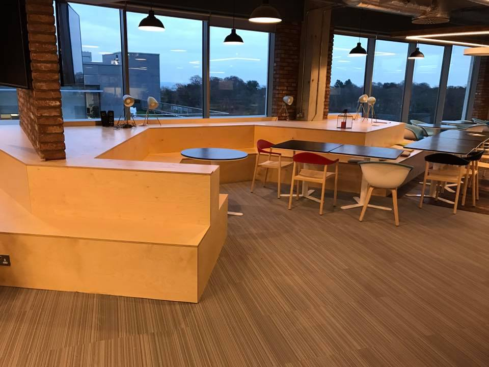 Capital Fit Out Projects Dublin (107)
